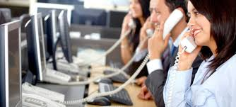 """""""Call Center"""", 388 mln euro në 2016-n. 40% më shumë"""
