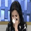 Liljana Kondakçi shpërthen në lot gjatë emisionit, tregon pikën e dobët