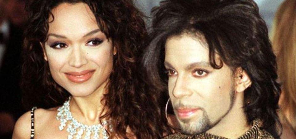 Ish gruaja e Prince zbulon një detaj pas vdekjes së tij