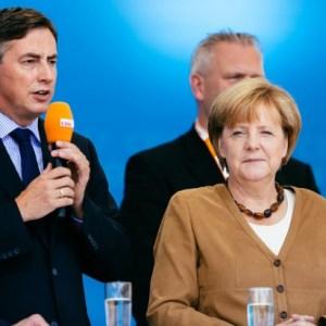Mc Allister dhe Kukan në Tiranë: Ja kur nisin negociatat