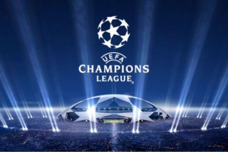 Ja shortet për Ligën e Kampionëve dhe Ligën e UEFA