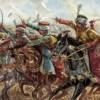 Mamlukët: tiranët e Egjiptit, që nuk donin fëmijë