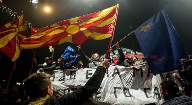 Për të gjetur zgjidhje në Ballkan, BE-ja ka patjetër nevojë për SHBA