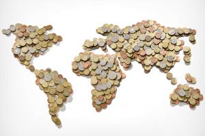A e dini cilat janë shtetet më të pasura dhe më të varfra, ku paraja ka më shumë vlerë, dhe ku renditet Shqipëria?