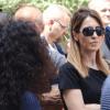 Majlinda Bregu: Basha e mori përgjigjen me bulevardin bosh
