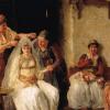 Si trajtohej gruaja në Statutet e Shkodrës?