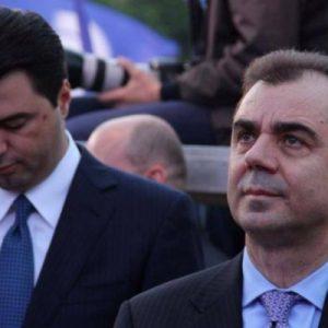 E PAPRITUR, Eduard Selami mbështet Bashën: Koha për fushatë