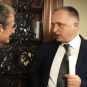Intervista/ Ç'mendon Berisha për Bashën dhe të përjashtuarit nga lista
