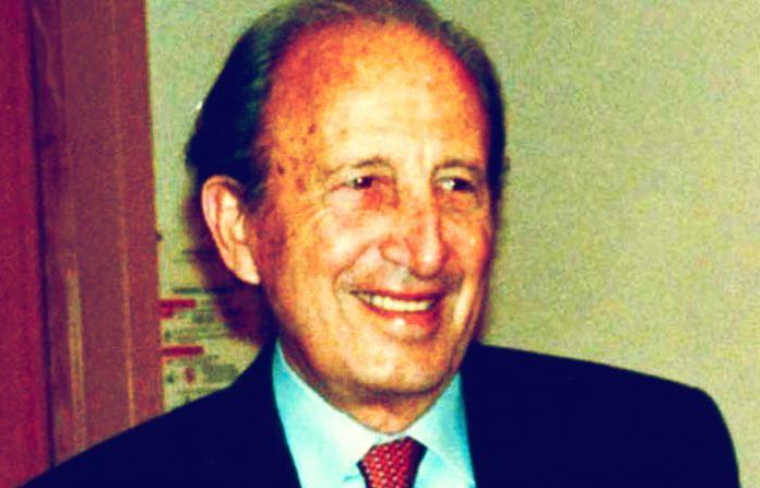 Djali i kryeministrit shqiptar me të cilin u dashurua Coco Chanel, motra e Agnellit, dhe vajza e Mussolinit
