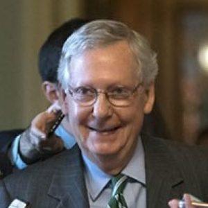 Publikohet plani anti-Obamacare. 4 senatorë republikanë kundër