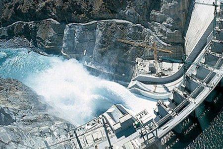 Edhe 5 hidrocentrale të reja, ja ku do të ndërtohen