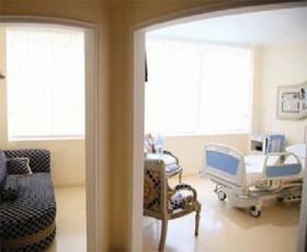 Shqiptarët shpenzuan 62 milionë euro në spitalet private në 2016-n, sa 1/3 e buxhetit të shëndetësisë