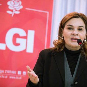 Kryemadhi thumbon Ramën: Qeveri e vogël, me korrupsion të madh