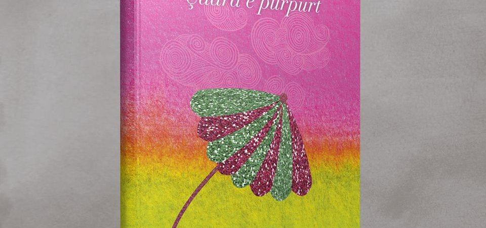 Tre librat për fëmijë: Aventura, ngjyra dhe tinguj