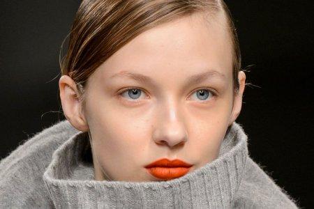 Make Up, tendencat e vjeshtë-dimër 2017-2018
