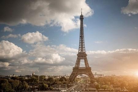 Parisi, qyteti më elegant në botë
