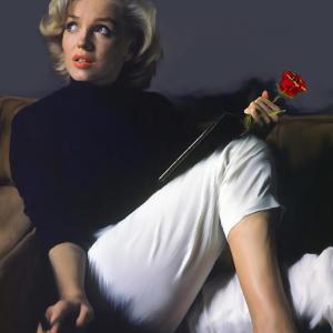10 thënie nga Marilyn Monroe, që mund t'ju bëjnë ta shikoni botën ndryshe