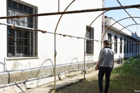 Shqipëria, eksportuesi më i madh i të miturve azilkërkues nga Europa