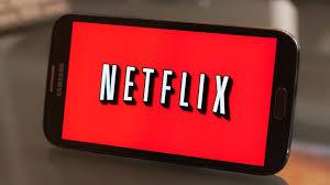 Apple mund të blejë Netflix. Flitet për një marrëveshje 85 miliardëshe në 2018