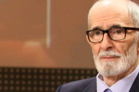 Pse refuzoi Rexhep Qosja Medaljen Presidenciale në 10-vjetorin e Pavarësisë së Kosovës