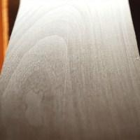 Правка ножей фуганка