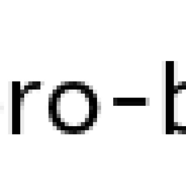 WordPressのテーマへアクセス