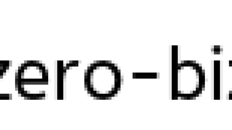 WordPressテーマ検索