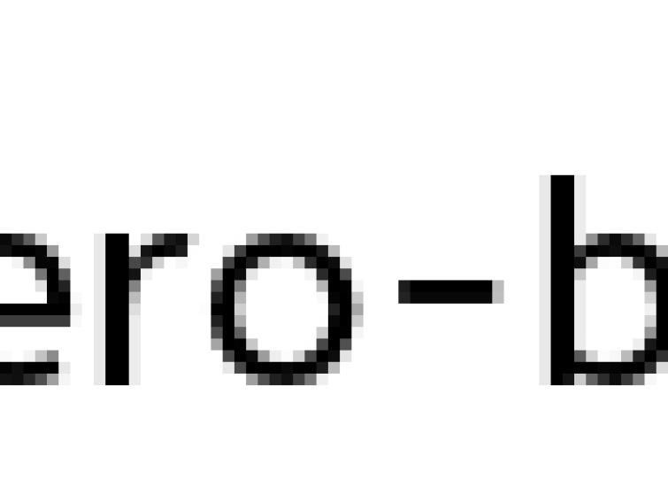 WordPressテーマ有効化