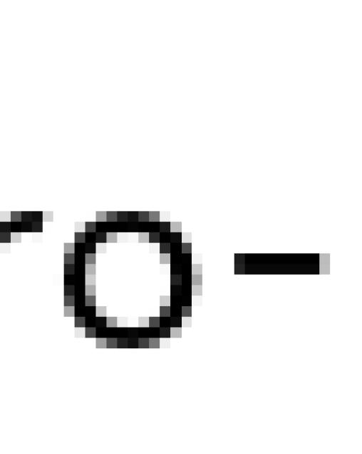 facebook-ad2