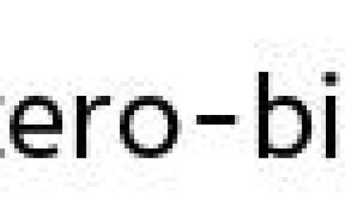 LINE@ ビジネス