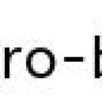 SWOT分析とは?目標を達成出来る4つの分類シートの使い方