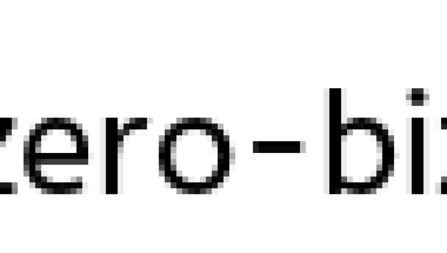 googleトレンド 使い方