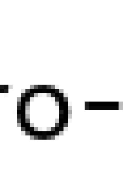 instagram 使い方 ストーリー