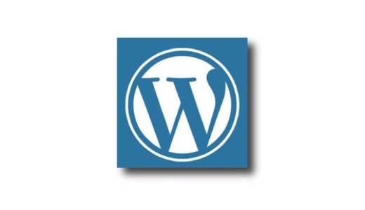 【WordPress】オススメのワードプレス有料テーマ5選