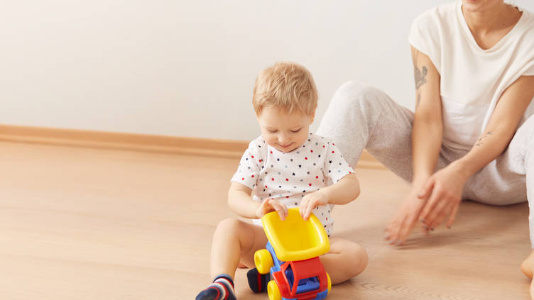 Baby Talks Parent Coronavirus Questions Answered Zero To Three