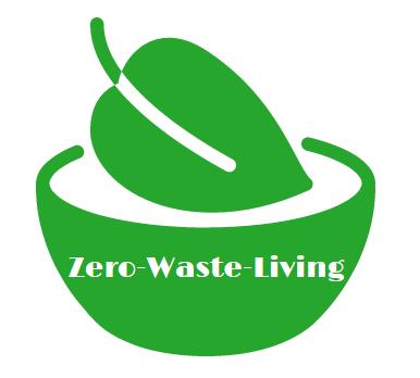 Zero Waste living