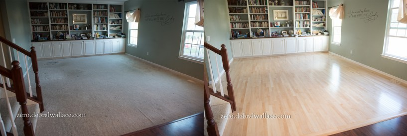 zero-waste-flooring-before-and-after