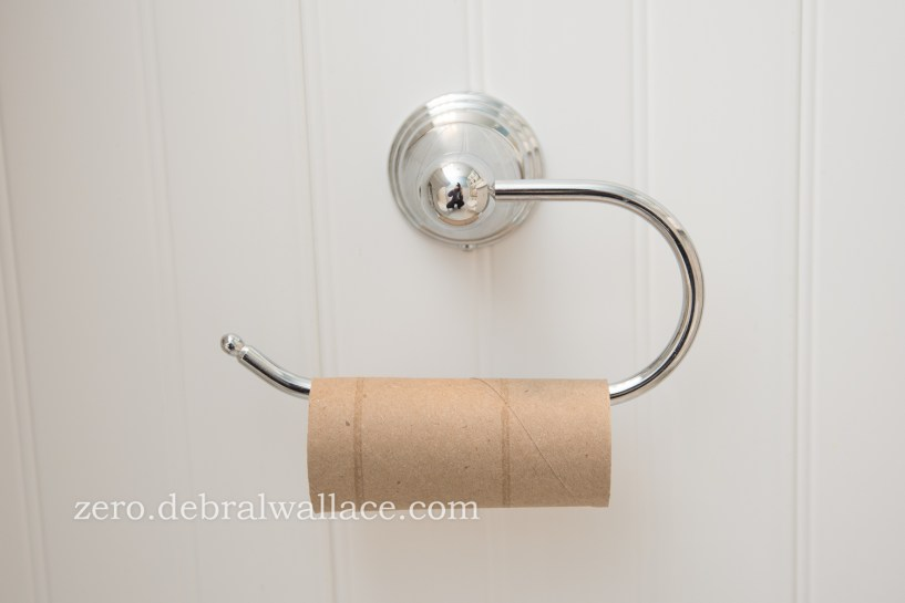 family cloth reusable toilet paper guide how to