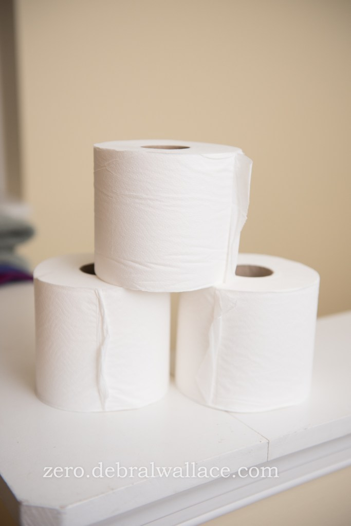 The Complete Guide to Reusable Toilet Paper AKA family cloth