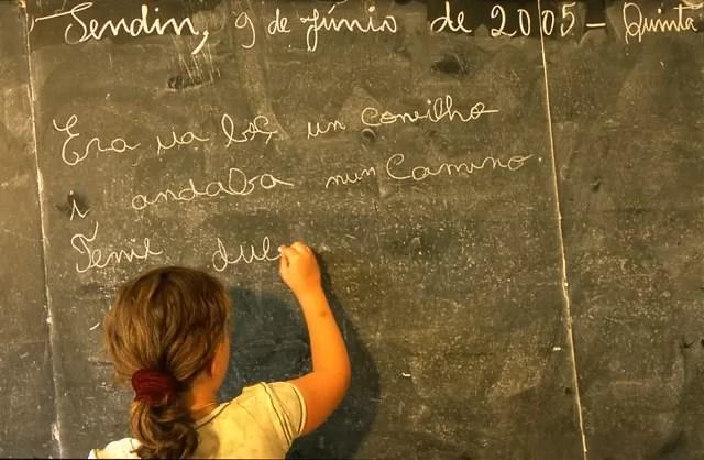 Contributos ZERO – Consulta pública – Estratégia Nacional de Educação Ambiental