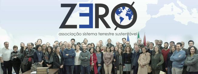 Assembleia Geral Ordinária da ZERO 2020