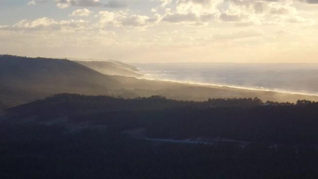ZERO analisa o Relatório hoje disponibilizado: o Estado do Ambiente em Portugal