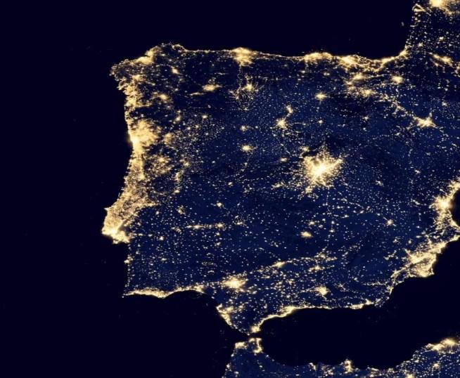 Portugal tem uma pegada ecológica 160% acima da sua biocapacidade
