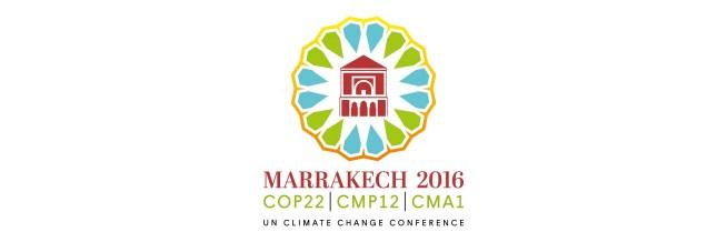 Conferência de Marraquexe deve traçar um caminho de urgência e ambição