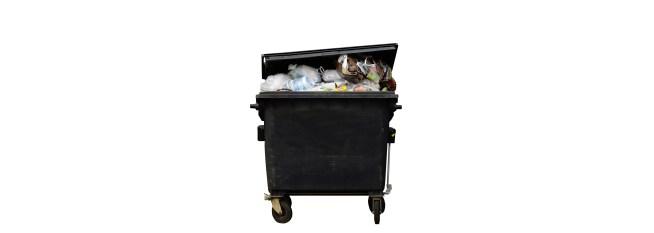 ZERO conclui que não se sabe quanto se produz e recicla de resíduos sólidos urbanos em Portugal