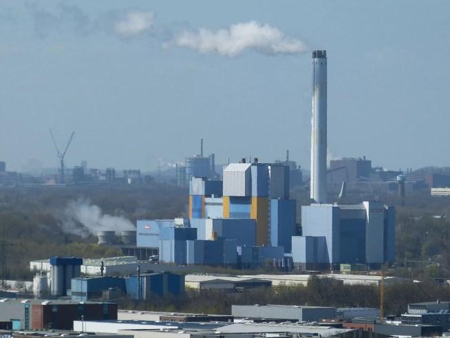 Zero estará presente no debate sobre incineração em São Miguel, Açores, amanhã, 10 de fevereiro