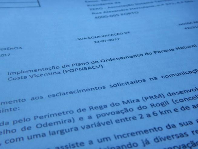 Entidades públicas revelam resistência à colaboração com os cidadãos e não cumprem a Lei