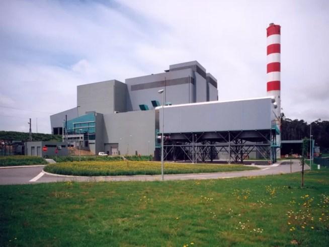 Europa toma apenas pequenos passos em direção à energia sustentável
