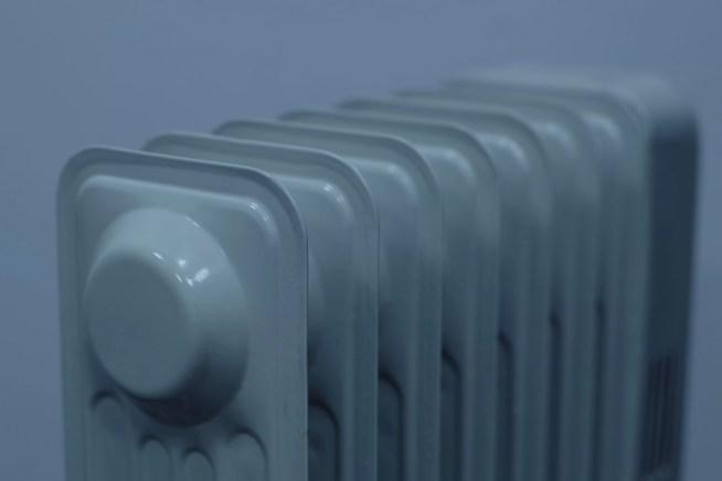 Combater o frio reduzindo custos – Aquecedores a eletricidade e gás são agora mais eficientes e inteligentes