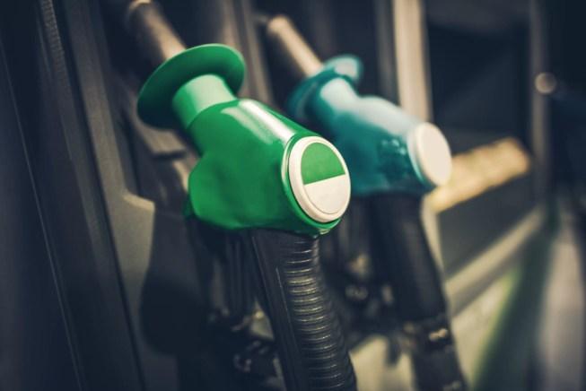 """Companhias aéreas podem contabilizar petróleo como """"verde"""""""